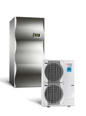 Wärmepumpen Hersteller Orca Energy
