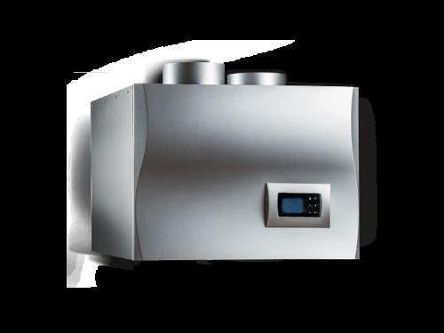Warmwasser Wärmepumpe Stromverbrauch Orca