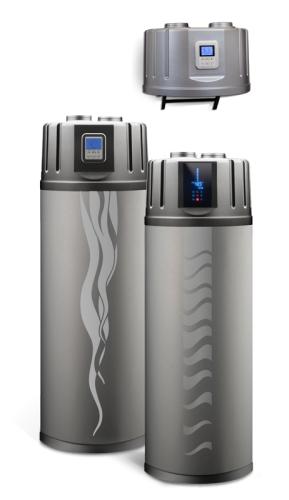 warmwasser w rmepumpe test w rmepumpen luft wasser test w rmepumpe vorteile brauchwasser. Black Bedroom Furniture Sets. Home Design Ideas