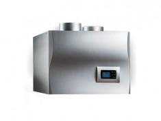 Warmwasser Wärmepumpe Stromverbrauch kaufen